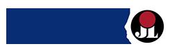 JL Activar logo