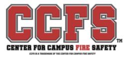CenterCampus logo e1602179020590