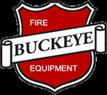 Buckeye Fire Equipment logo