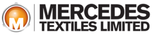 Mercedes Textiles Limited logo
