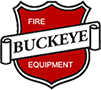 Buckeye Fire Equipment Company logo